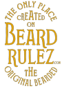 Beard Rulez